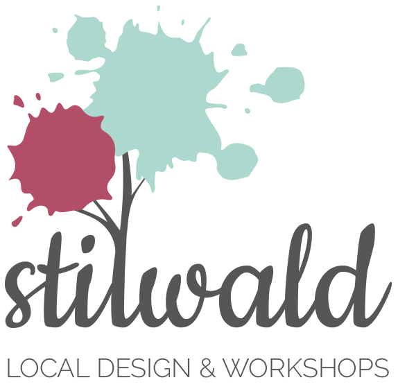logo stilwald