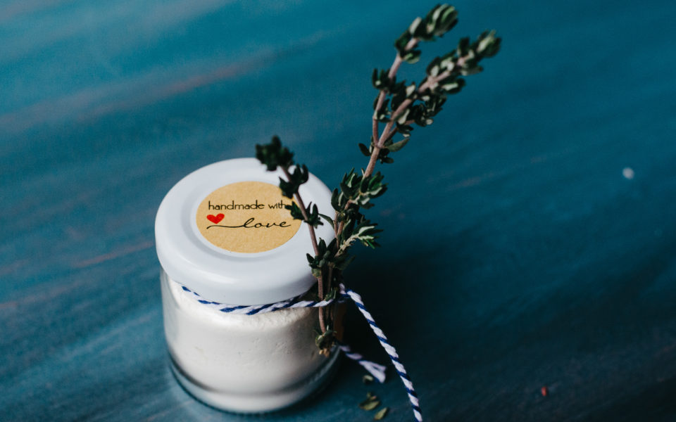 Kosmetik selber machen Stilwald Köln