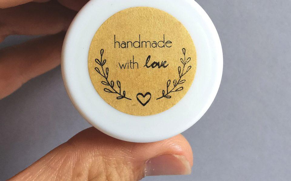handmade with love diy küchenkosmetik workshop in köln