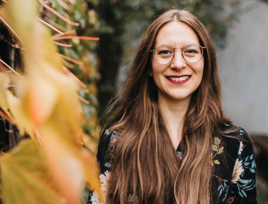 Katrin Maiwald Stilwald Naturkosmetik Workshop Köln Aromatherapie