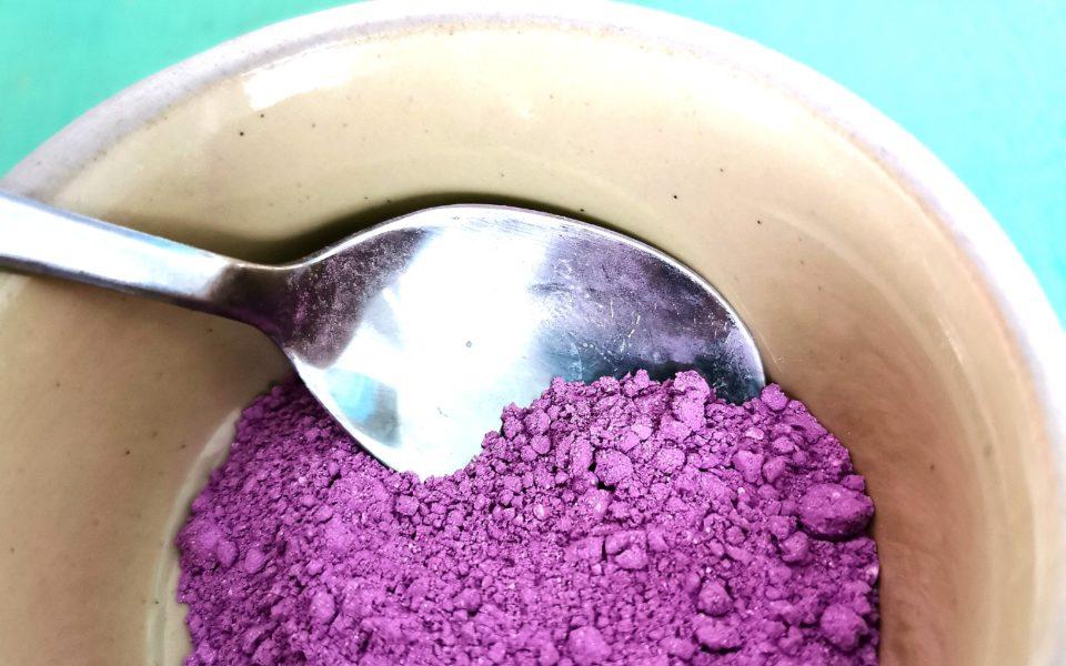 Pigmente und Farben für Lippenstift